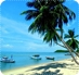 Koh Chang Hotels